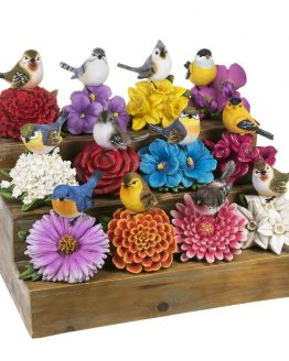 Easter Decor & Family Gifts