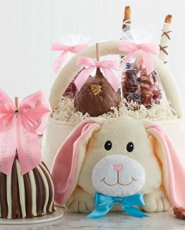 EASTER/SPRING DECOR & GIFTS
