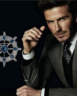 Men' Fashion Jewelry