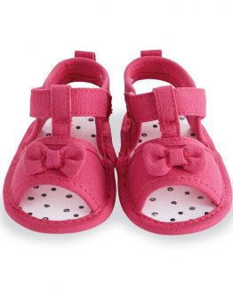 Girl Shoes / Footwear