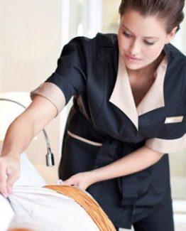 Housekeeping & Organization