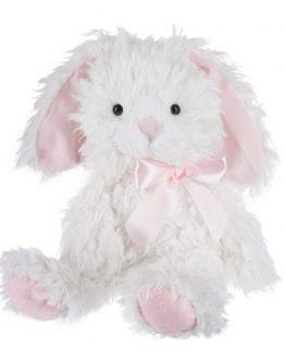 Enesco E8 Gund Classic Peter Rabbit Beanbag Toy 5in 4060848 Choose Character