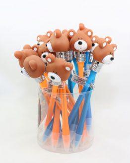 Pens / Pencils and Pen Sets