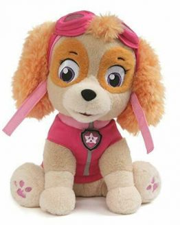 Plush Toys Collections