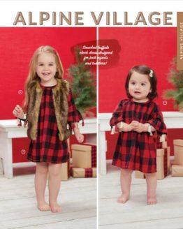 Baby and Kids Collections Fall and Holidays
