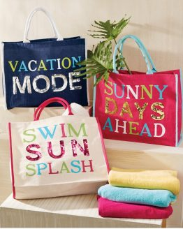 Handbags / Purses / Totes