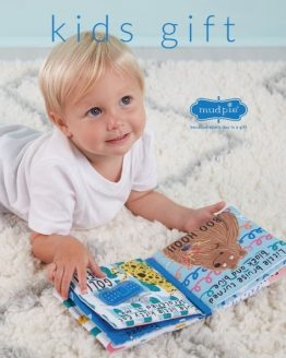 Mud Pie Kids Gifts Baby Shower Collections