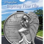 AngelStar-Car-Travel-Inspiring-Visor-Clip-Guardian-Angel-Best-Friend-15691-291448972211
