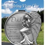 AngelStar-Car-Travel-Inspiring-Visor-Clip-Guardian-Angel-Dad-15681-301554259077