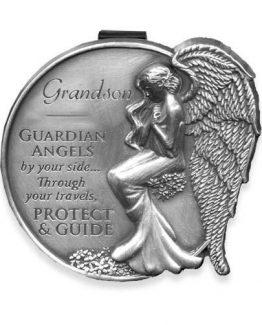 AngelStar-Car-Travel-Inspiring-Visor-Clip-Guardian-Angel-Grandson-15687-301554262681