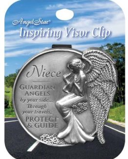 AngelStar-Car-Travel-Inspiring-Visor-Clip-Guardian-Angel-Niece-15688-291400033050