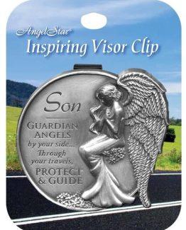 AngelStar-Car-Travel-Inspiring-Visor-Clip-Guardian-Angel-Son-15683-291396041124