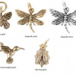 Beaucoup-Designs-Character-Charms-Butterfly-Dragonfly-Hummingbird-Ladybug-291187619876
