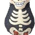 CF-Halloween-Musical-Dancing-Skeleton-Door-Hanger-Figure-FGS69840S-290956889303