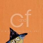 CF-Halloween-Trick-or-Treat-Zaldez-Witch-Kitchen-Towel-861002224A-300944751968