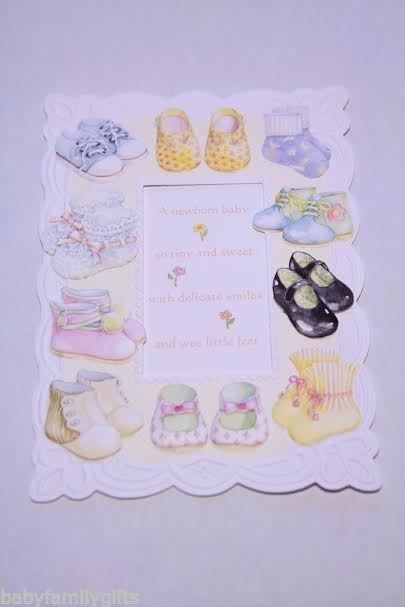Carol wilson embossed pregnancy cards mommy to be new baby carol wilson embossed pregnancy cards mommy to be new baby greeting m4hsunfo