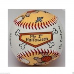 Child-to-Cherish-Unforgettaballs-Baby-Boy-Girl-My-First-Halloween-Baseball-6008-300869773391