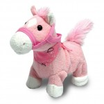 Cuddle-Barn-10-Animated-Plush-Dolly-Horse-Sings-Giddy-Up-Lil-Cowgirl-CB7055-111687502368