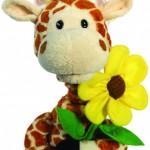 Cuddle-Barn-12-Animated-Plush-Gerry-Giraffe-Sings-Your-Love-Lifts-Me-CB4974-301433108119