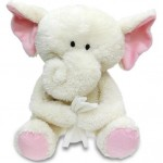 Cuddle-Barn-Animated-Plush-Sophie-Sniffles-Elephant-Has-A-Terrible-Cold-CB9325-301514019397