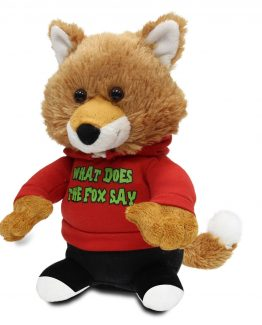 Cuddle-Barn-Animated-Plush-Toy-Fox-Jr-Sings-What-Does-the-Fox-Say-CB7427-301532549180