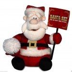 Cuddle-Barn-Christmas-Fortune-Telling-Animated-Santa-Claus-Sez-Plush-Toy-CB2491-301041634253