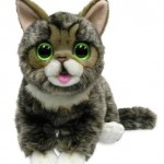 Cuddle-Barn-Lil-Bub-Adorable-Kitten-Cat-Plush-Toy-CB8240-291328543435