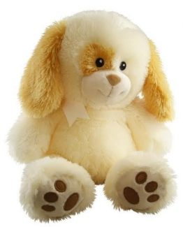 Cuddle-Barn-Nite-Brite-Pals-Musical-Glow-Puppy-Plush-Toy-Patches-CB4834-301411362953