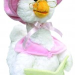 Cuddle-Barn-Pink-Mother-Goose-Reads-5-Nursery-Rhyme-Stories-Plush-Toy-CB2852-291257325771