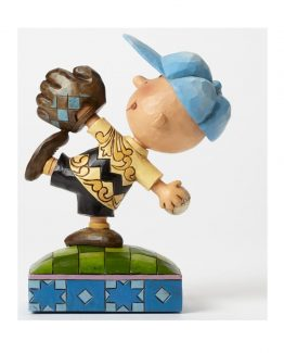 Enesco-Baseball-Charlie-Brown-Figurine-Perfect-Pitch-B00QMPVKE2