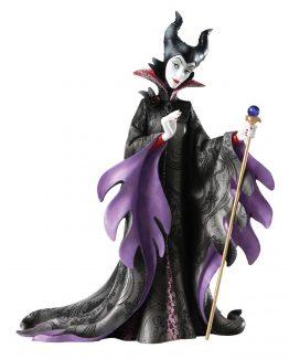 Enesco-Disney-Showcase-Maleficent-Couture-de-Force-Figurine-85-Inch-B00DKBPXIA