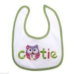 Ganz-Baby-Girl-Peek-A-Boo-Google-Eyes-Cutie-Owl-Bib-ER21549-301333722765