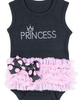 Ganz-Baby-Girl-Princess-Diaper-Shirt-Ruffle-Polka-Dot-Bow-Crawler-Onesie-ER22118-301020210317