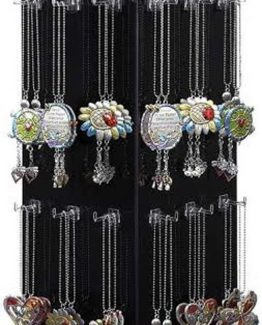Ganz-Car-Rear-View-Mirror-Or-Anywhere-Color-Charms-Various-Asst-ER26671AEK-301568252723