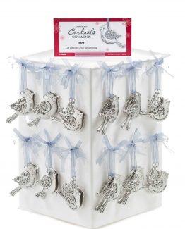 Ganz-Christmas-Holiday-Cardinal-Bird-Ornament-With-Loving-Sentiment-EX10630A-291267013118