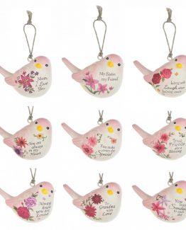 Ganz-Christmas-Valentines-Love-Friendship-Loving-Thoughts-Bird-Ornament-ER21610-301020044881