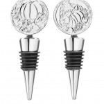 Ganz-Fall-Thanksgiving-Silver-Metal-Wine-Bottle-Toppers-Sold-Separate-ER28284-290968574877