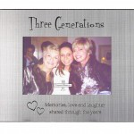 Ganz-Family-Three-Generations-Memories-Love-Laughter-Photo-Picture-Frame-ER27044-301510427571