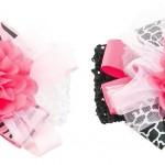 Ganz-Lil-Sweetie-Baby-Toddler-Girl-Pink-Zebra-Jaguar-Soft-Headband-ER22111-291019541168