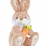 Ganz-Spring-Easter-21-Toffee-Bunny-With-Carrot-Plush-Stuffed-Animal-Toy-HE10011-301088780920