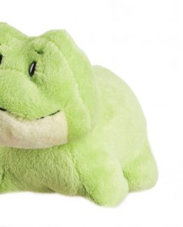 Ganz-Spring-Easter-5-Lil-Dimples-Green-Frog-Plush-Stuffed-Animal-Toy-HE10001-F-301088695287