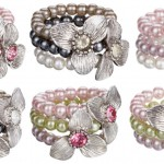 Ganz-Spring-Womens-Jewelry-Flower-Stretch-Ring-ER21840-291035641784