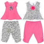 Ganz-Sweet-Baby-Girl-Toddler-Pink-And-Jaguar-12-18-mo-Top-and-Pants-Set-ER22124-301020185661