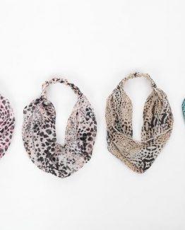 Ganz-Womens-Spring-Accessory-Animal-Print-Color-Headbands-ER26637-301091261783