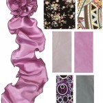 Ganz-Womens-Spring-Multi-Wear-Flower-Scarf-Various-Colors-ER28150-291067840896