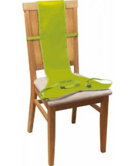 Go-Travel-Chair-Harness-for-Babies-Green-B0094002K0
