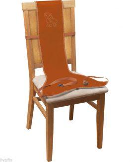 Go-Travel-Kids-Baby-Toddler-Boy-Girl-Portable-Safety-Chair-Harness-Orange-2620-301381752682