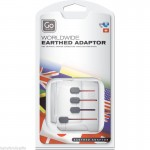 Go-Travel-Universal-Worldwide-Earthed-Grounded-Cord-Adapter-White-407-301394405442