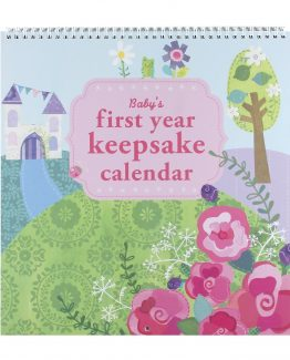Calendars and Organizers