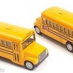 Just-For-Laughs-Die-Cast-Collection-5-School-Bus-Toy-Pull-Back-Action-Mechanism-300705014138